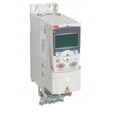 ACS310-03E-41A8-4