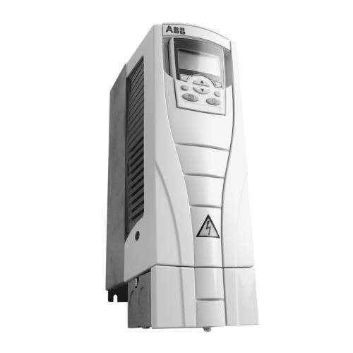 ABB ACS55001125A4