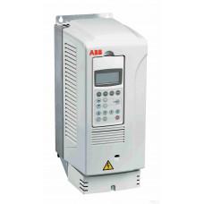 ABB ACS800-01-0165-3