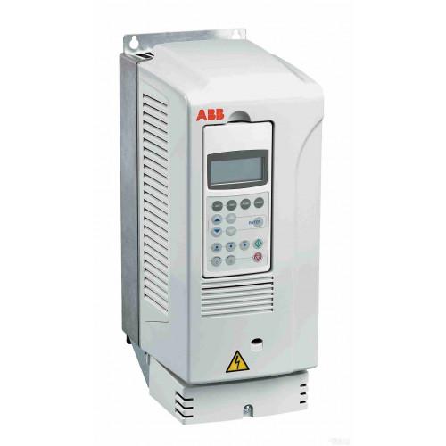ABB ACS800-01-0016-3
