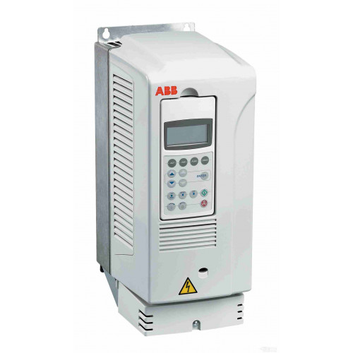 ACS800-01-0005-3+E200+P901