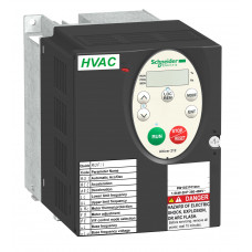 Schneider Electric ATV212HD22N4S
