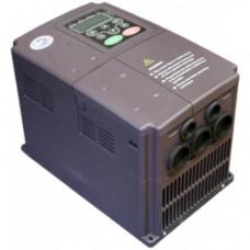 ES025-04-0600A