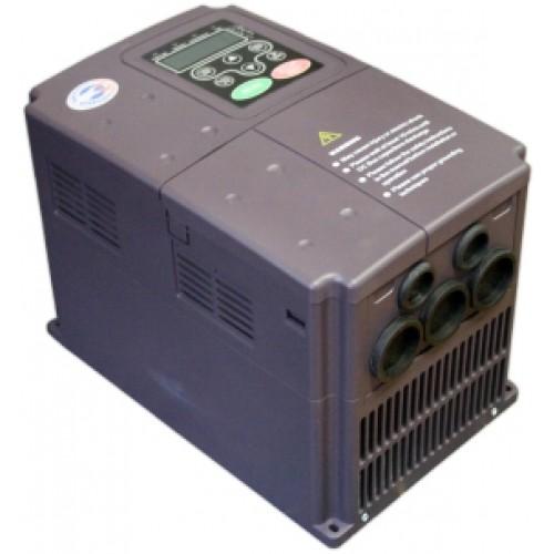 ES026-04-0090A/U 0-3000