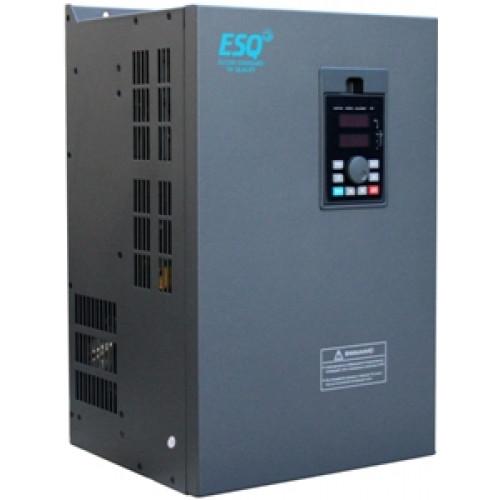 ESQ-760-4T0055G/0075P