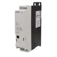 Eaton DE1-346D6FN-N20N