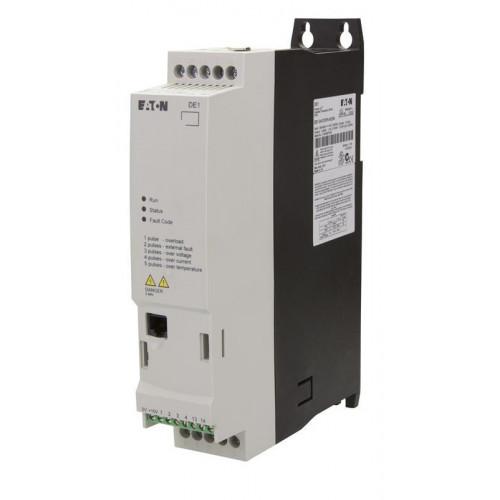Eaton DE1-34011FN-N20N