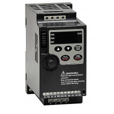 IDS Drive  Z223T4B/Z303