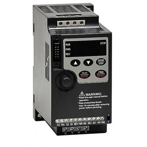 IDS Drive Z752T4B/Z113T4B