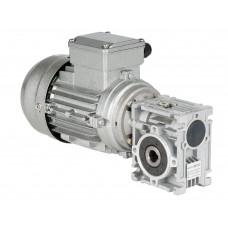 IRW 110 (с двигателем 5,5 кВт)