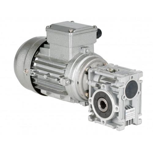 IRW 110 (с двигателем 4 кВт)