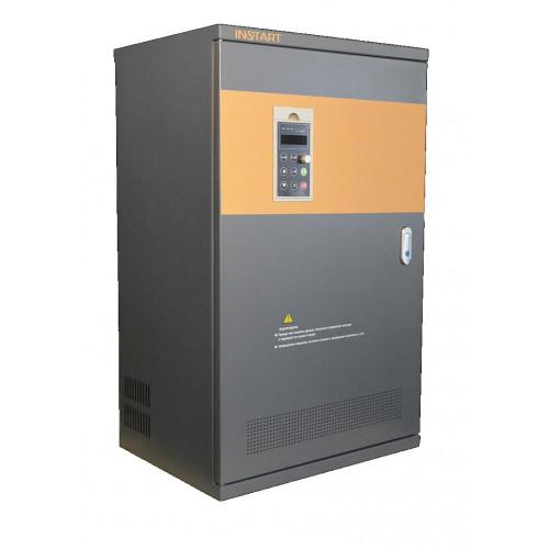 Instart FCI-G355/P375-4F
