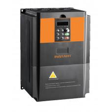 Instart FCI-G7.5/P11-4B