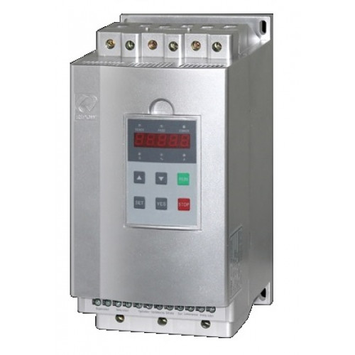 OptimusDrive RPR1-3055