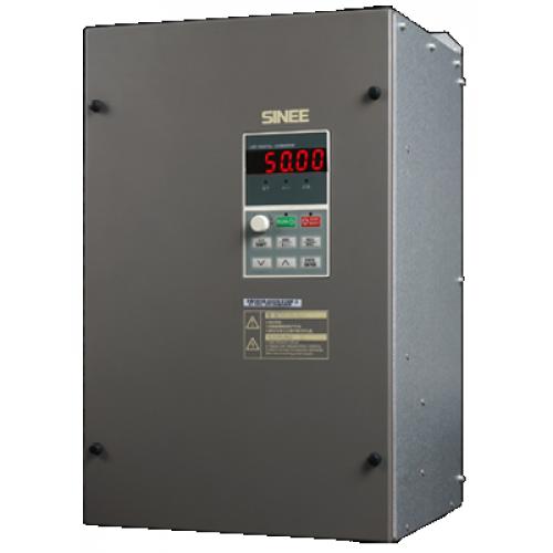 OptimusDrive 8000B-4T045G/055P
