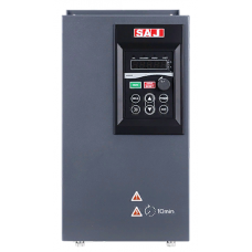SAJ VM1000-4T132G/160P