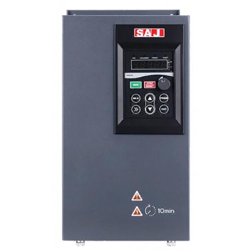 SAJ VM1000-4T055G/075P
