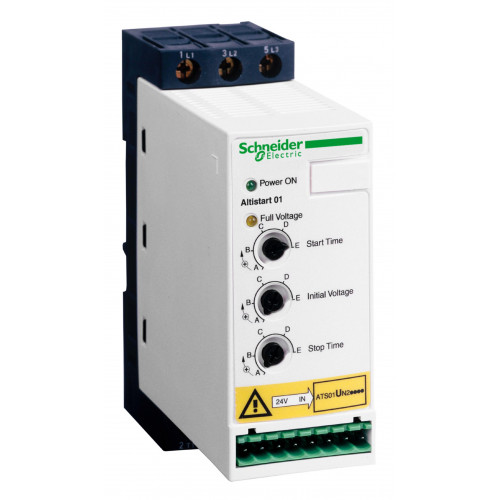 Schneider Electric ATS 01N232LU