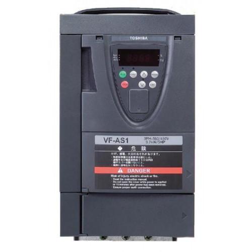 Toshiba VFAS1-4022PL