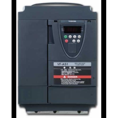Toshiba VFAS1-4370PL
