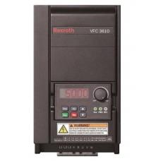 Rexroth VFC3610-18K5-3P4-MNA-7P