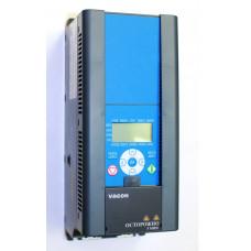VACON0020-3L-0009-4