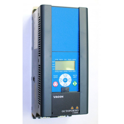 VACON0020-3L-0005-2