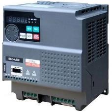 ESQ-A500-043-3.7K