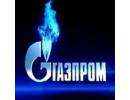 азпиром