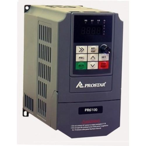Prostar PR6100-0015T3G