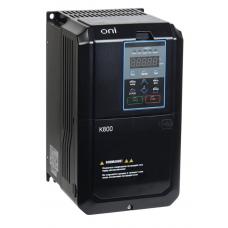 ONI K800-33E015-022TSIP20