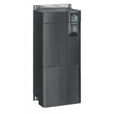 Siemens 6SE64302UD337EA0