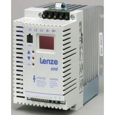Lenze ESMD183L4TXA