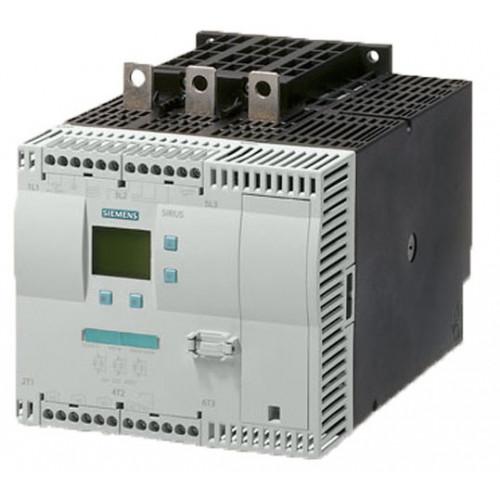 Siemens 3RW4436-6BC34