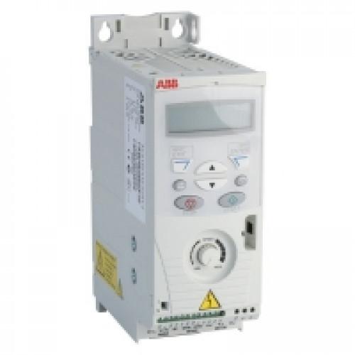 ACS850-04-035A-5+J414