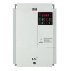 LSLV0185S100-4