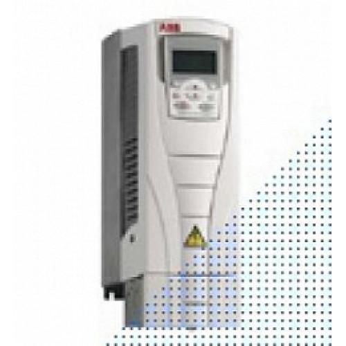 ACS5500103A345