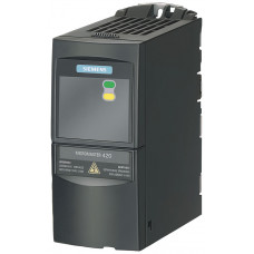 Siemens 6SE64202UD275CA1
