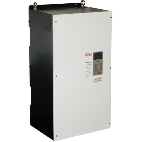 Веспер E3-9100-015H