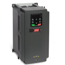 RI200A-G-P15K0-4