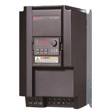 Rexroth VFC5610-7K50-3P4-MNA-7P