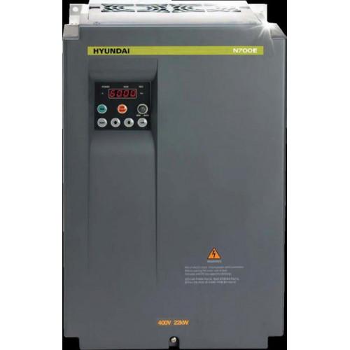 N700E 750HF-900HFP