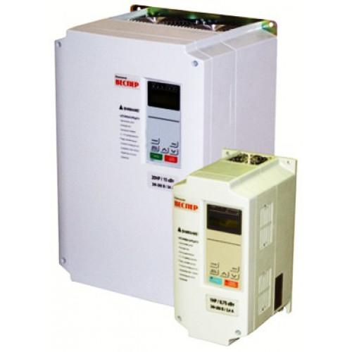 Веспер EI-P7012-075H-IP54
