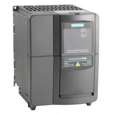 Siemens 6SE64402UD375FA1