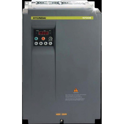N700E 300HF-370HFP