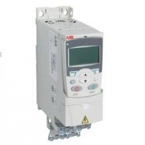 ABB ACS355-03E-23A1-4