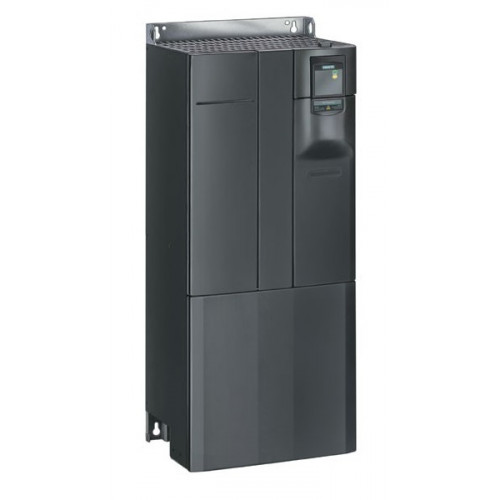 Siemens 6SE64302UD275CA0