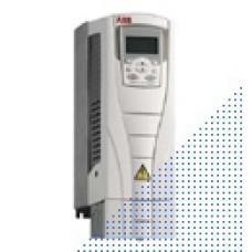 ABB ACS55001072A45+В055