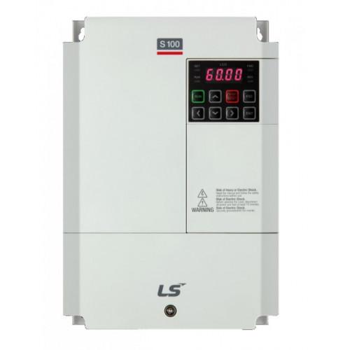 LSLV0450S100-4