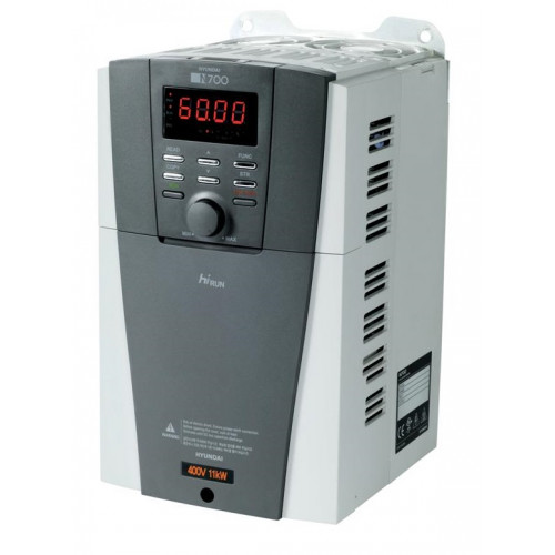 N700V-1320HF